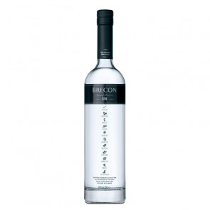 Brecon - Special Reserve | Welsh Gin