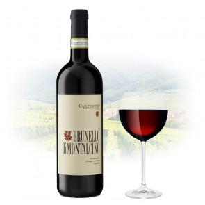 Bonacchi Brunello di Montalcino DOCG | Manila Wine Philippines