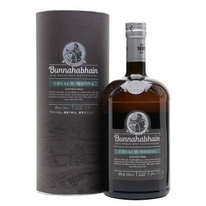 Bunnahabhain - Cruach Mhona - 1L | Single Malt Scotch Whisky