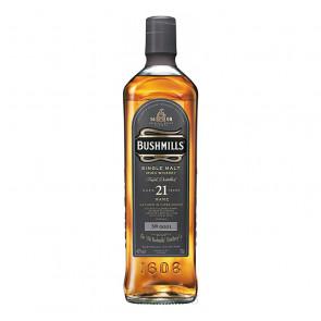 Bushmills 21 Year Old | Manila Philippines Whisky