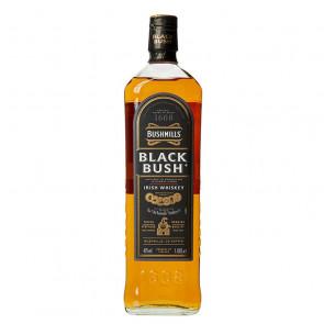 Bushmills - Black Bush - 1L | Single Malt Irish Whiskey