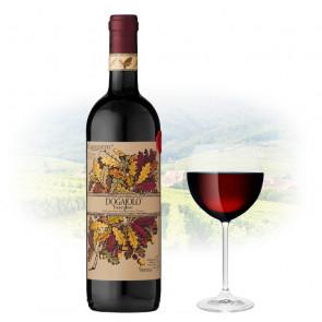 Carpineto Dogajolo Toscano   Italian Red Wine