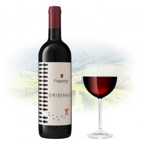 Carpineto - Originale Vino Rosso   Italian Red Wine