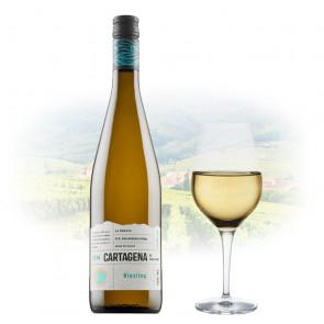 Casa Marin - Cartagena - Riesling | Chilean White Wine