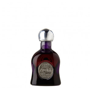 Casa Noble Anejo - 50ml Miniature | Mexican Tequila