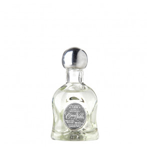 Casa Noble Crystal - 50ml Miniature | Mexican Tequila
