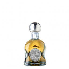 Casa Noble Reposado - 50ml Miniature | Mexican Tequila
