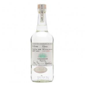 Casamigos - Blanco | Mexican Tequila