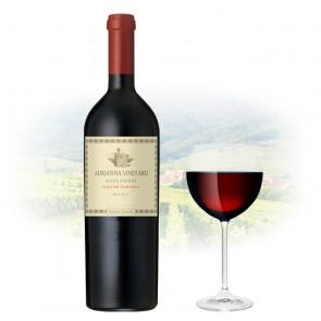 Catena Zapata - River Stones Malbec   Argentinian Red Wine