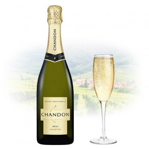 Chandon - Brut | Sparkling Wine
