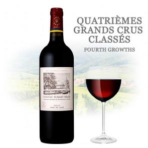 Domaines Lafite Rothschild - Duhart Milon - Pauillac | 4ème Grand Cru Classé
