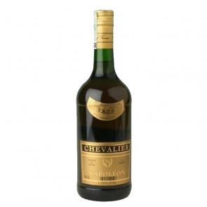 Chevalier Napoleon VSOP | Philippines Manila Brandy