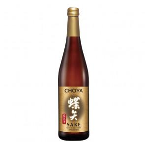 Choya | Japanese Sake Philippines Manila