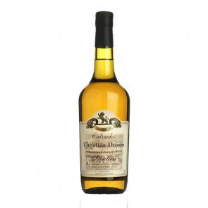 Christian Drouin Calvados - Sélection | French Apple Brandy
