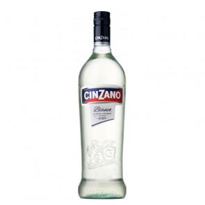 Cinzano Bianco Vermouth | Italian Liqueur
