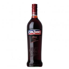 Cinzano Rosso Vermouth | Italian Liqueur