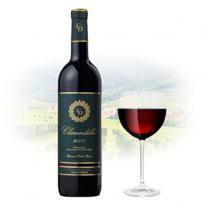 Clarendelle - Bordeaux Rouge | French Red Wine