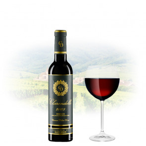 Clarendelle - Bordeaux Rouge - 375ml (Half Bottle) | French Red Wine