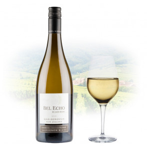Clos Henri - Bel Echo Sauvignon Blanc   New Zealand White Wine