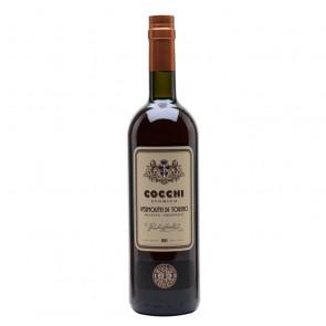 Cocchi Storico Vermouth di Torino   Italian Liqueur