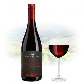 Côtes du Rhône Bernardins - P. Ferraud & Fils | Philippines Wine