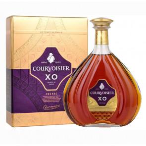 Courvoisier XO | Philippines Manila Cognac