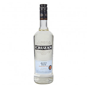 Cruzan Aged Light | Rum