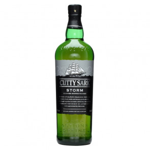 Cutty Sark Storm | Whisky Philippines