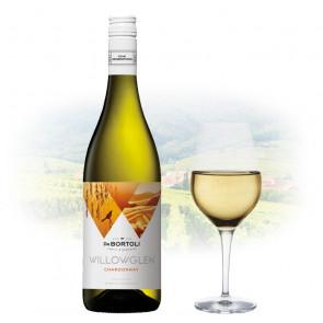 De Bortoli WillowGlen - Chardonnay | Australian White Wine