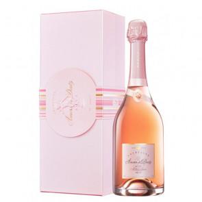 Deutz - Amour de Deutz Rosé Brut Millésimé | Champagne