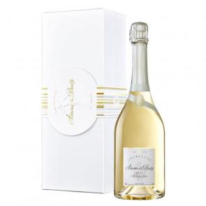 Deutz - Amour de Deutz Brut Millésimé | Champagne