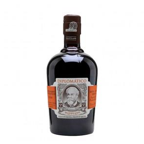 Diplomatico Mantuano | Venezuelan Rum Philippines Manila