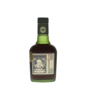 Diplomático Reserva Exclusiva 35cl | Venezuelan Rum Philippines Manila