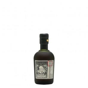 Diplomático Reserva Exclusiva 5cl | Venezuelan Rum Philippines Manila