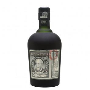 Diplomático Reserva Exclusiva 70cl | Venezuelan Rum Philippines Manila