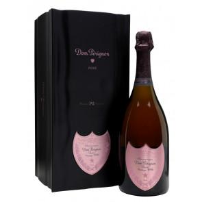 Dom Pérignon Rosé 1996 P2 Plénitude | Philippines Manila Wine