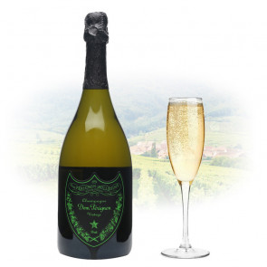 Dom Pérignon Vintage 2006 Luminous Collection | Manila Wine Champagne