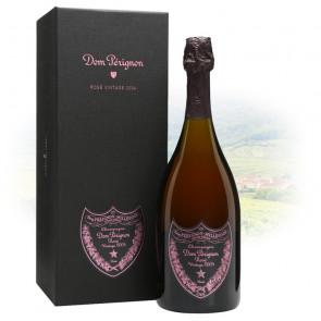 Dom Pérignon Rosé Vintage 2004 75cl | Manila Wine