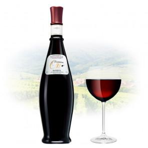 Domaines Ott - Bandol Château Romassan 2013 | Wine