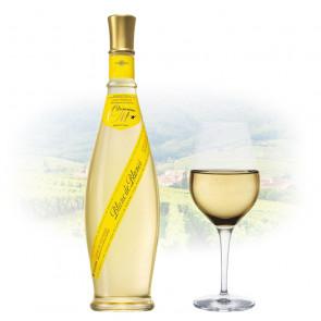 Domaines Ott Blanc de Blancs - Côtes de Provence | Wine