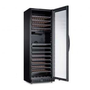 Wine Cellar | Dometic MaCave S117FG Frameless Glass Door (117 Bottles)