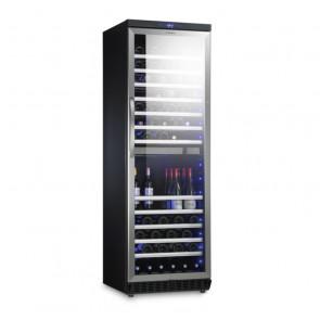 Wine Cellar | Dometic MaCave S118FG Frameless Glass Door (118 Bottles)