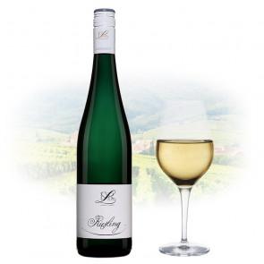 Dr. Loosen - Dr. L Riesling | German White Wine