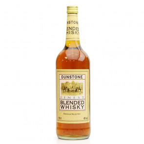 Dunstone Finest 1L | Philippines Manila Whisky