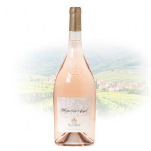 Chateau d'Esclans - Whispering Angel - Côtes de Provence Rosé - 1.5L | French Pink Wine