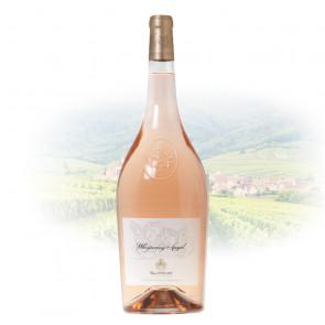 Chateau d'Esclans - Whispering Angel - Côtes de Provence Rosé - 6L | French Pink Wine