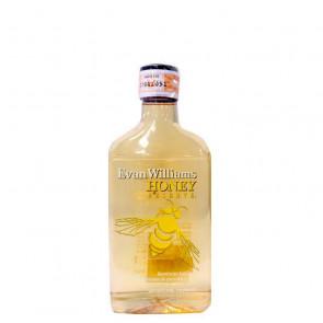Evan Williams - Honey Reserve - 375ml | Kentucky Liqueur