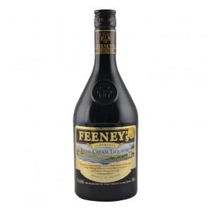 Feeney's 1L | Irish Cream Liqueur