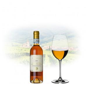 Felsina - Vin Santo del Chianti Classico - 375ml (Half Bottle) | Italian Dessert Wine
