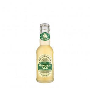 Fentimans Botanical Tonic 125ml (Bottle) | Mixer